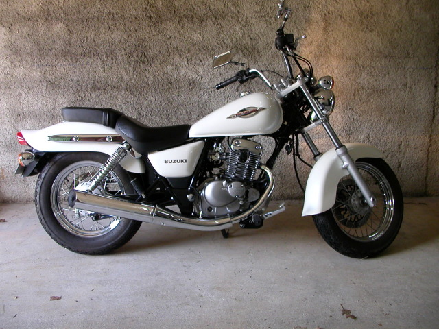 Tu moto moderna o de uso habitual - Página 11 10rvdj9