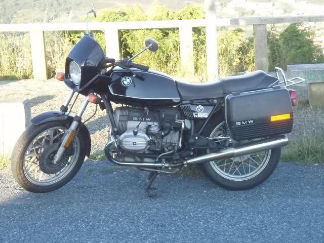 Tu moto moderna o de uso habitual - Página 6 117urkz