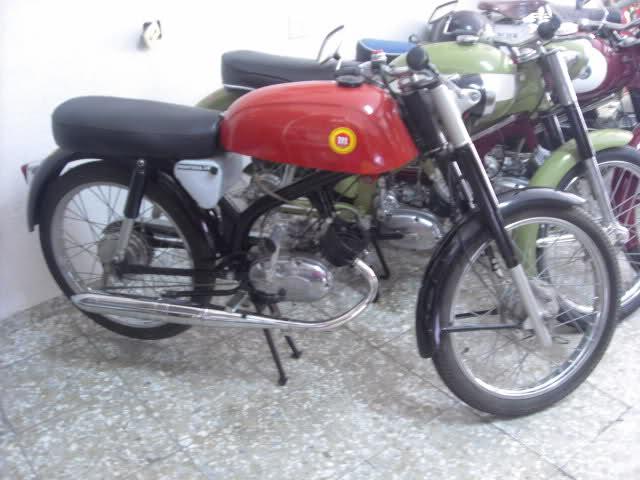 Algunas de mis motos (Bravo) 117y6uv