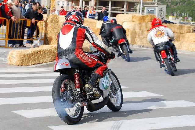 Exhibición de motos clásicas de competición en Beniopa (Valencia) - Página 2 11awld2