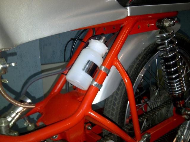 Derbi GT 4V Racing * Juampy - Página 12 11l7j42