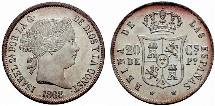 Estudio monográfico: La Casa de la Moneda de Manila. De Isabel II a Alfonso XIII. 11szbc3