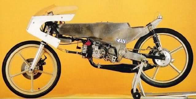 Amoticos de 50 cc GP 11torb6