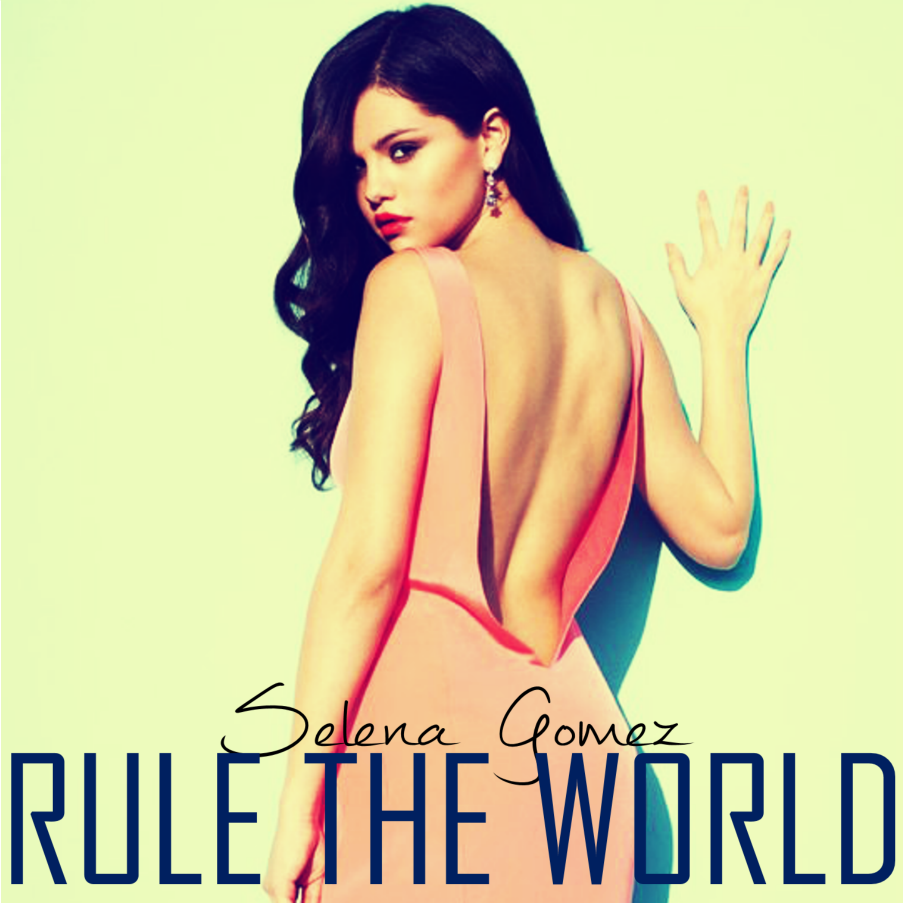 "Single ⇨ ""Come and Get It"" 11vip07"