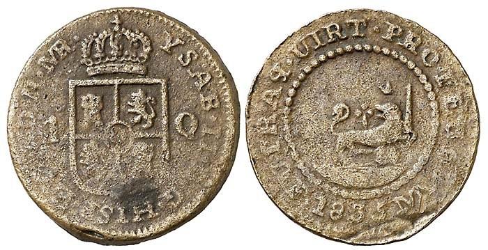 Sistema monetario de Isabel II. - Página 3 14e5nax