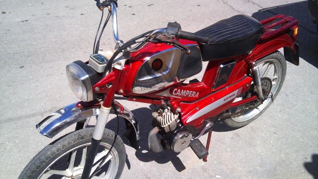 Mi Motogac Campera 14jw2di