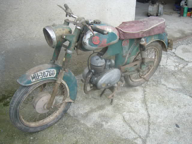 Algunas de mis motos (Bravo) 14wde9f