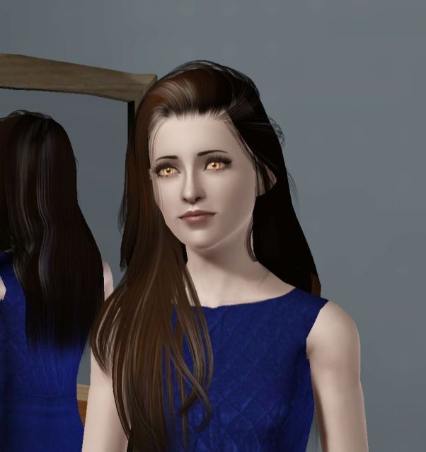 Twilight Saga characters 153s8s4