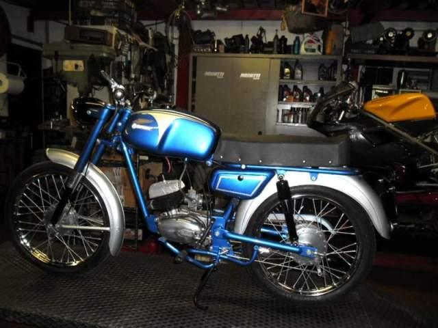 Mis Ducati 48 Sport - Página 6 155lb9y