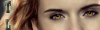 Twilight Love For Ever (Afiliacion Elite) 15frtbm