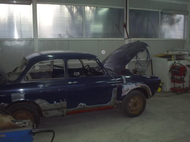 VW ZLOBINARAC 15fsjv8
