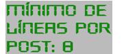 Foro gratis : The force Generation - Portal 15he5og