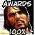 Bienvenidos al Foro Premios Avatar 15mjjoz