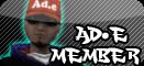 Ad.e member