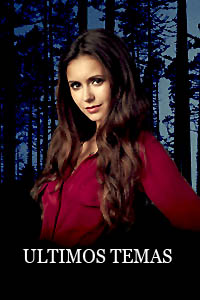 The Children Of The Damned ✖ TVD +18 ✖ Nuevo ✖ Normal 1fxtft