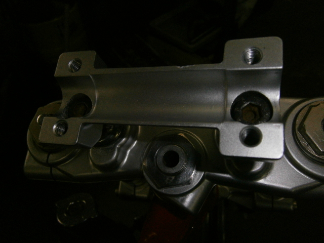 Puesta a punto KTM 80 MX 1o9g8g