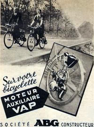Bici con motor 1z2hsnp