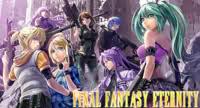 Final Fantasy Eternity 1zcmkix