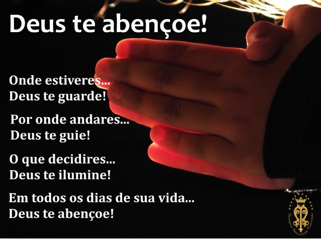 "Feliz Aniversário ""Missionaria""!!!!!!! 1zg5kwm"