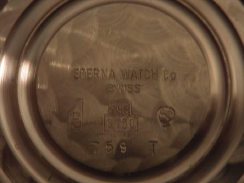 Eterna - Vos montres en or 1zps9vp
