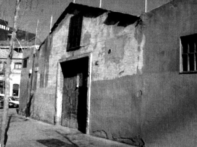montesa - Las cuatro fábricas de Montesa - Página 2 20uplxh