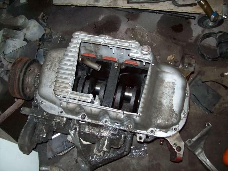 volvokng - volvo 360 turbo its alive - Sida 2 210c3zt