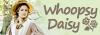 Des mini-bans Whoopsy Daisy ! 21jx644