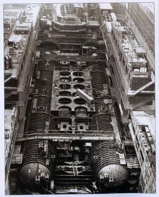 Les sous-marins Typhoon 22zuwj