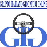 Gruppo Italiano Giocatori Online 23u3hjs