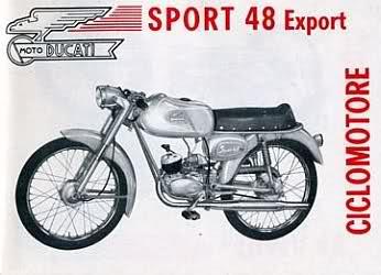 Mis Ducati 48 Sport - Página 2 2413rtd