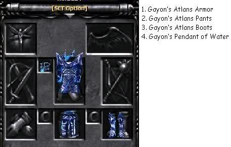 [Guía] Set Acc (Set Ancient) 242wxza