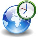 تطوير الجغرافي