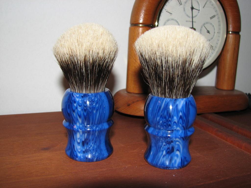 Qui serait partant pour un blaireau  shavemac  ? - Page 6 257nosg
