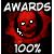 Bienvenidos al Foro Premios Avatar 258uiv5