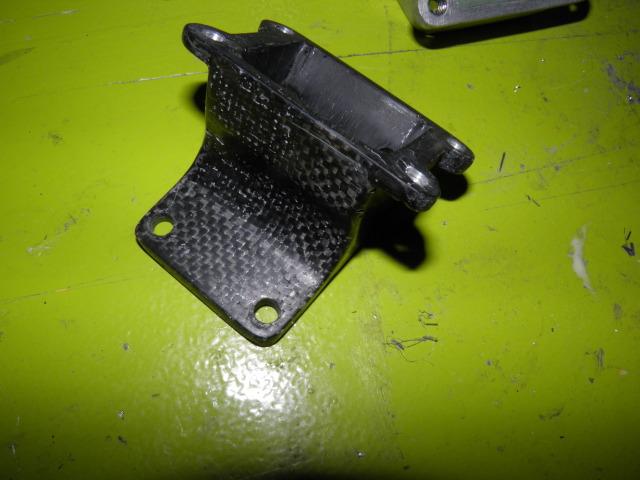 Fabricación caja Lomat para Derbi Variant 25aqg7o