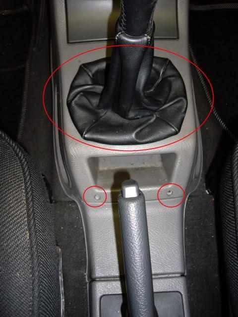 Changement radiateur chauffage GT sans clilm  25jgrqh