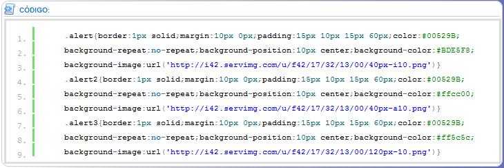 Como coloco o contador de linhas no code? 25kkn0m