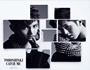 [Fanmade] Changmin - Just the way you are / Justo tal como eres  25qwvgp