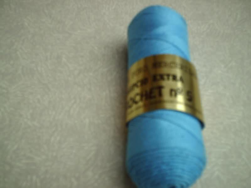 chal con flecos - Patroncito para poder realizar un chal con flecos a crochet 25reg0k