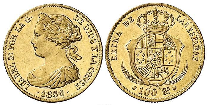 Sistema monetario de Isabel II. - Página 3 261kbk1
