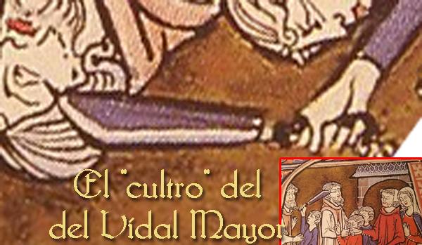 EL CORTEL. El cuchillo Táctico de los Almogávares - Página 14 28tdtol