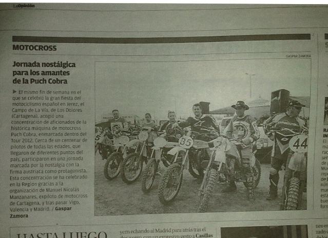 CALENDARIO 2017 .QUEDADAS Y CAMPEONATOS 28tvr5g