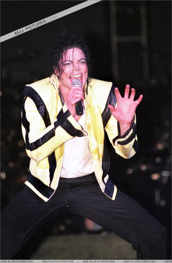 Immagini Michael Jackson Divertenti - Pagina 2 29eoc91