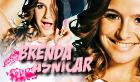 Brenda Asnicar forum