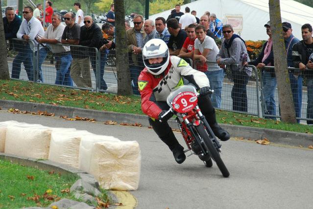 Derbi GT 4V Racing * Juampy - Página 12 2a8qflx