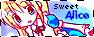 Aishiteru Anime - Portal 2ajxfll