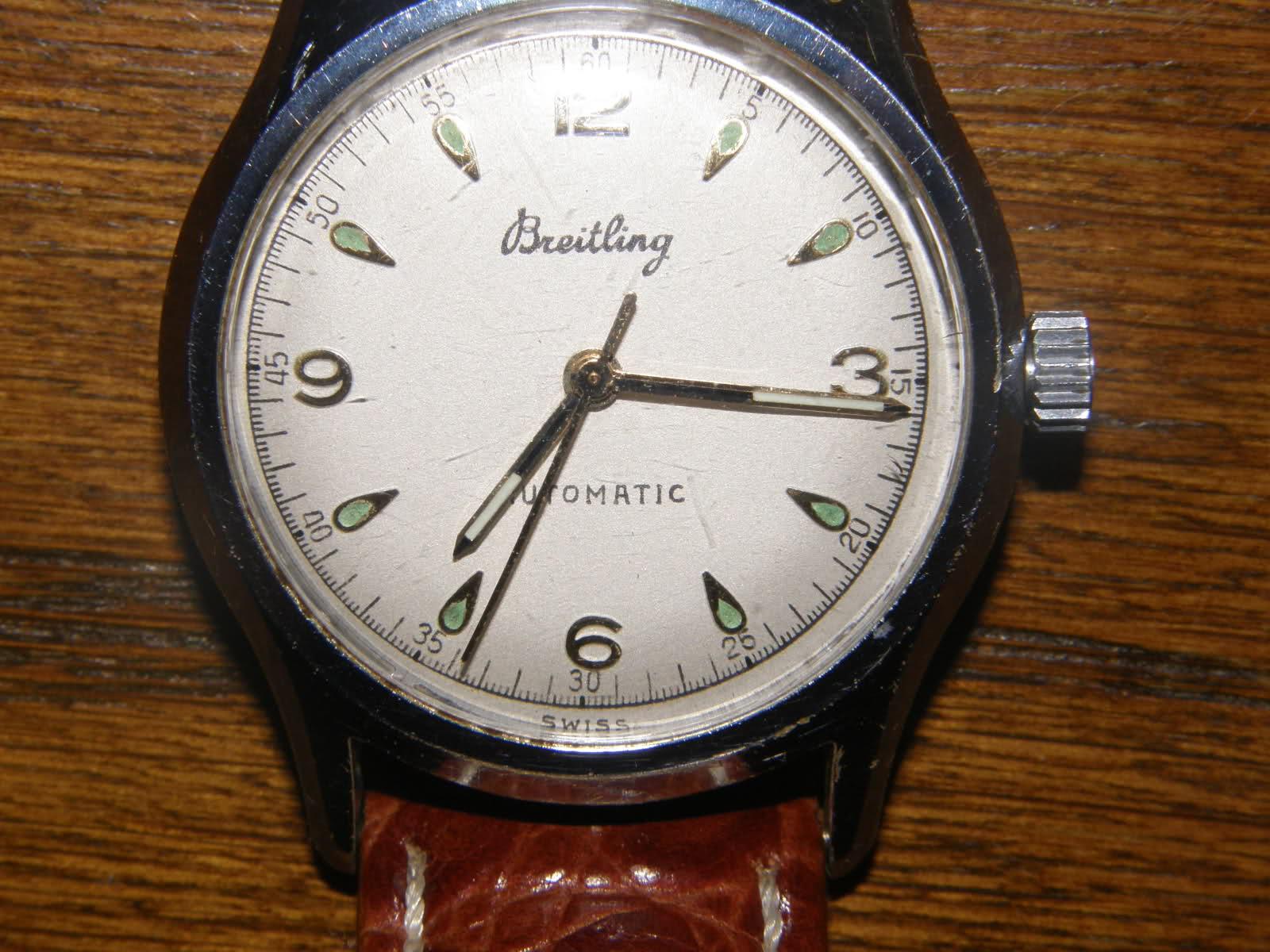 Breitling - une petite question réparation breitling 80' 2cxz5uo