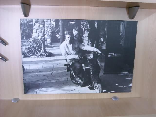 Museo Isern - Parte 1: Derbi y otras 2d0g80h