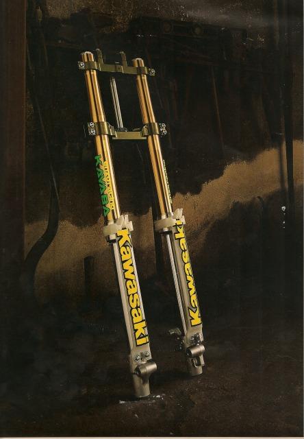 Amoticos de Cross de 50 cc 2dhd8ac