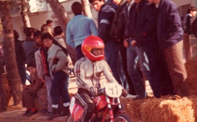 Antiguos pilotos: José Luis Gallego (V) 2ds339c